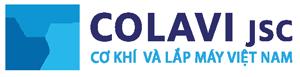 Công ty Cổ phần Cơ khí và Lắp máy Việt Nam